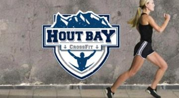 CrossFit Hout Bay